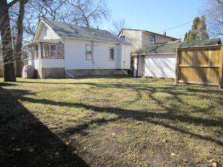 Photo 13:  in Winnipeg: Deer Lodge House for sale ()