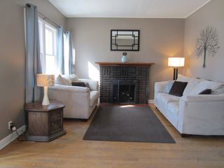 Photo 2:  in Winnipeg: Deer Lodge House for sale ()