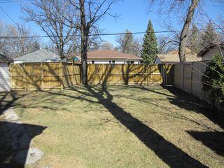 Photo 11:  in Winnipeg: Deer Lodge House for sale ()