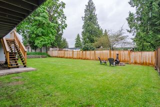 Photo 33: 19737 48A Avenue in Langley: Langley City House for sale : MLS®# R2369413