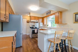 Photo 17: 19737 48A Avenue in Langley: Langley City House for sale : MLS®# R2369413