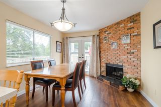 Photo 10: 19737 48A Avenue in Langley: Langley City House for sale : MLS®# R2369413