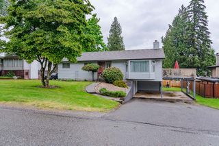 Photo 35: 19737 48A Avenue in Langley: Langley City House for sale : MLS®# R2369413