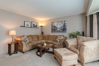 Photo 5: 19737 48A Avenue in Langley: Langley City House for sale : MLS®# R2369413