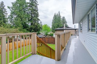 Photo 14: 19737 48A Avenue in Langley: Langley City House for sale : MLS®# R2369413
