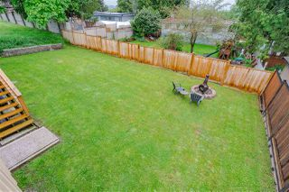Photo 18: 19737 48A Avenue in Langley: Langley City House for sale : MLS®# R2369413