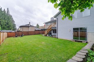 Photo 34: 19737 48A Avenue in Langley: Langley City House for sale : MLS®# R2369413