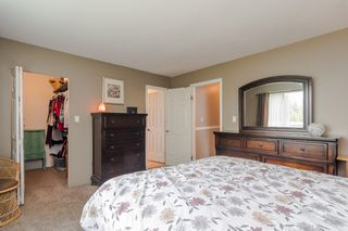 Photo 21: 19737 48A Avenue in Langley: Langley City House for sale : MLS®# R2369413