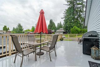 Photo 8: 19737 48A Avenue in Langley: Langley City House for sale : MLS®# R2369413