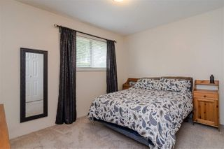 Photo 11: 19737 48A Avenue in Langley: Langley City House for sale : MLS®# R2369413