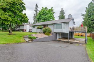 Photo 36: 19737 48A Avenue in Langley: Langley City House for sale : MLS®# R2369413