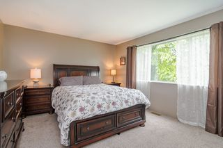 Photo 19: 19737 48A Avenue in Langley: Langley City House for sale : MLS®# R2369413