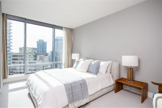 """Photo 13: 2201 1111 ALBERNI Street in Vancouver: West End VW Condo for sale in """"SHANGRI-LA RESIDENCES"""" (Vancouver West)  : MLS®# R2370104"""