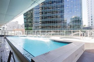 """Photo 18: 2201 1111 ALBERNI Street in Vancouver: West End VW Condo for sale in """"SHANGRI-LA RESIDENCES"""" (Vancouver West)  : MLS®# R2370104"""