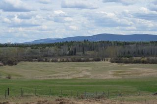 Main Photo: 3220 HORSEFLY-QUESNEL LAKE Road: Horsefly Agri-Business for sale (Williams Lake (Zone 27))  : MLS®# C8025613