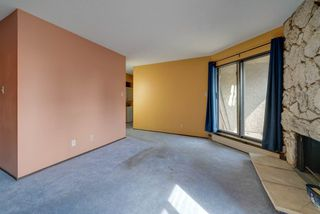 Photo 17: 211 10148 118 Street NW in Edmonton: Zone 12 Condo for sale : MLS®# E4157354