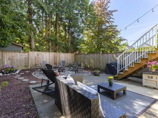 Photo 34: 28 E KING EDWARD Avenue in Vancouver: Main House for sale (Vancouver East)  : MLS®# R2371288