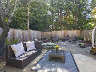 Photo 33: 28 E KING EDWARD Avenue in Vancouver: Main House for sale (Vancouver East)  : MLS®# R2371288