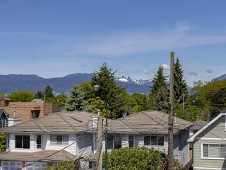 Photo 26: 28 E KING EDWARD Avenue in Vancouver: Main House for sale (Vancouver East)  : MLS®# R2371288