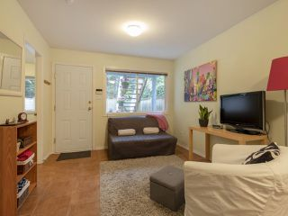 Photo 27: 28 E KING EDWARD Avenue in Vancouver: Main House for sale (Vancouver East)  : MLS®# R2371288