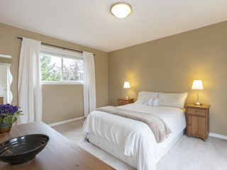 Photo 21: 28 E KING EDWARD Avenue in Vancouver: Main House for sale (Vancouver East)  : MLS®# R2371288