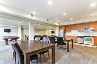Photo 14: 106 240 FRANCIS Way in New Westminster: Fraserview NW Condo for sale : MLS®# R2372525