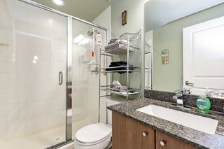 Photo 10: 106 240 FRANCIS Way in New Westminster: Fraserview NW Condo for sale : MLS®# R2372525