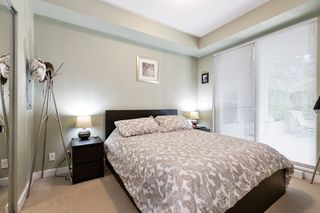 Photo 9: 106 240 FRANCIS Way in New Westminster: Fraserview NW Condo for sale : MLS®# R2372525