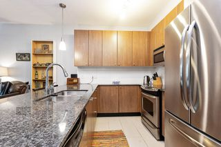 Photo 7: 106 240 FRANCIS Way in New Westminster: Fraserview NW Condo for sale : MLS®# R2372525
