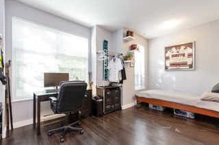 Photo 5: 106 240 FRANCIS Way in New Westminster: Fraserview NW Condo for sale : MLS®# R2372525