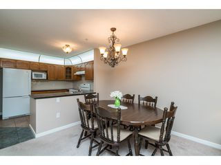 "Photo 6: 215 11605 227 Street in Maple Ridge: East Central Condo for sale in ""Hillcrest"" : MLS®# R2372554"