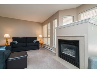"""Photo 10: 215 11605 227 Street in Maple Ridge: East Central Condo for sale in """"Hillcrest"""" : MLS®# R2372554"""
