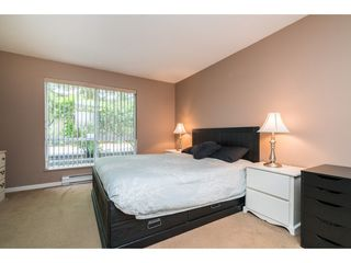 """Photo 11: 215 11605 227 Street in Maple Ridge: East Central Condo for sale in """"Hillcrest"""" : MLS®# R2372554"""