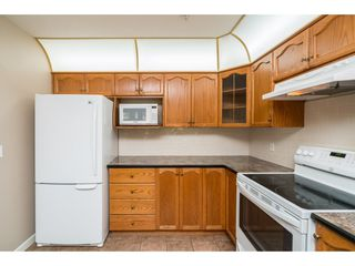 """Photo 5: 215 11605 227 Street in Maple Ridge: East Central Condo for sale in """"Hillcrest"""" : MLS®# R2372554"""