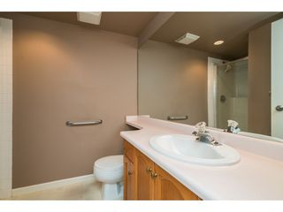 "Photo 15: 215 11605 227 Street in Maple Ridge: East Central Condo for sale in ""Hillcrest"" : MLS®# R2372554"