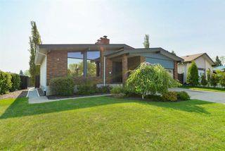 Main Photo: 3311 112B Street in Edmonton: Zone 16 House for sale : MLS®# E4158984