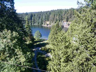 Photo 4: 9818 WESCAN Road in Halfmoon Bay: Halfmn Bay Secret Cv Redroofs Land for sale (Sunshine Coast)  : MLS®# R2375125