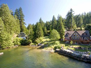 Photo 9: 9818 WESCAN Road in Halfmoon Bay: Halfmn Bay Secret Cv Redroofs Land for sale (Sunshine Coast)  : MLS®# R2375125