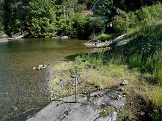 Photo 12: 9818 WESCAN Road in Halfmoon Bay: Halfmn Bay Secret Cv Redroofs Land for sale (Sunshine Coast)  : MLS®# R2375125