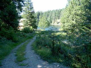 Photo 14: 9818 WESCAN Road in Halfmoon Bay: Halfmn Bay Secret Cv Redroofs Land for sale (Sunshine Coast)  : MLS®# R2375125
