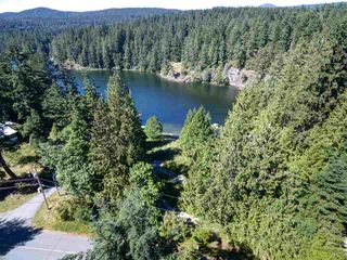 Photo 5: 9818 WESCAN Road in Halfmoon Bay: Halfmn Bay Secret Cv Redroofs Land for sale (Sunshine Coast)  : MLS®# R2375125