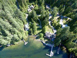 Photo 11: 9818 WESCAN Road in Halfmoon Bay: Halfmn Bay Secret Cv Redroofs Land for sale (Sunshine Coast)  : MLS®# R2375125
