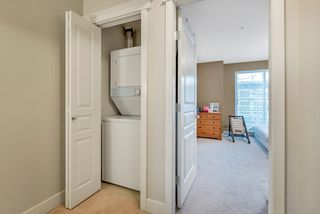 "Photo 11: 333 5790 EAST BOULEVARD in Vancouver: Kerrisdale Townhouse for sale in ""THE LAUREATES"" (Vancouver West)  : MLS®# R2377203"
