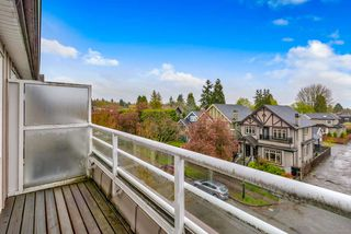 "Photo 13: 333 5790 EAST BOULEVARD in Vancouver: Kerrisdale Townhouse for sale in ""THE LAUREATES"" (Vancouver West)  : MLS®# R2377203"