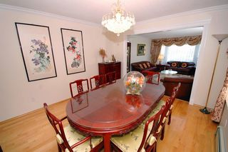 Photo 3: 768 West 63rd Ave in Vancouver: Marpole Home for sale ()  : MLS®# V661535