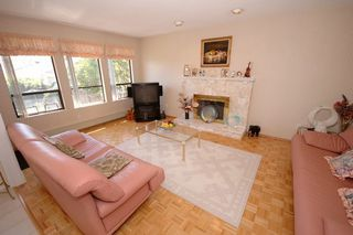 Photo 4: 768 West 63rd Ave in Vancouver: Marpole Home for sale ()  : MLS®# V661535