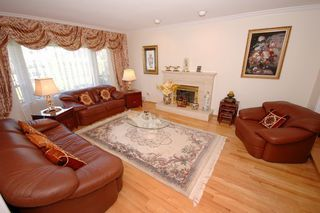 Photo 2: 768 West 63rd Ave in Vancouver: Marpole Home for sale ()  : MLS®# V661535