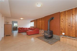 Photo 17: 1610 Dufour Road in SOOKE: Sk Whiffin Spit Single Family Detached for sale (Sooke)  : MLS®# 412057