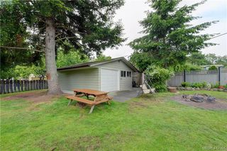 Photo 23: 1610 Dufour Road in SOOKE: Sk Whiffin Spit Single Family Detached for sale (Sooke)  : MLS®# 412057
