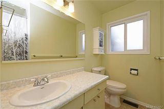 Photo 16: 1610 Dufour Rd in SOOKE: Sk Whiffin Spit Single Family Detached for sale (Sooke)  : MLS®# 816983